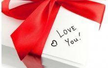 Como escolher livro para namorado Dica Presente Dia dos Namorados