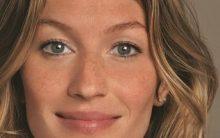 Sardas Falsas – Como Fazer em Casa, Dicas de Maquiagem
