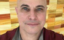 Edson Celulari Têm Câncer Raro  – Notícias da Doença do Ator