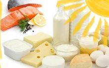 Dicas para Alcançar a Longevidade – Alimentos que Ajudam Prevenir o Envelhecimento Precoce