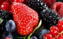 Alimentos que Previnem Câncer – Dica de Dieta Saudável Anti Câncer