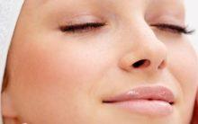 Ácido Hialurônico – Novo Tratamento contra Flacidez da Pele do Rosto