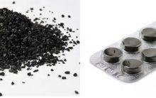 Como Clarear os Dentes com Carvão Ativado – Dicas de Uso, Onde Comprar