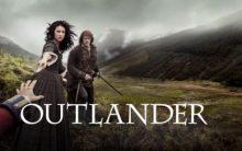 Série Outlander no Netflix – História, Personagens, Atores, Fotos e Livros