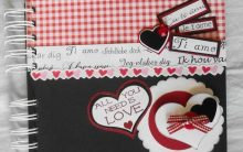 Surpresas Artesanais para o Namorado: Presentes Românticos