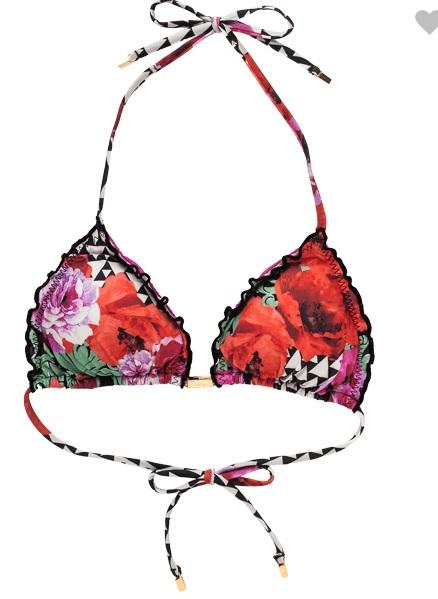 Biquinis Online – Dicas da Moda Praia 7ac99cb5029