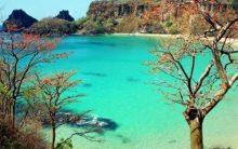 Praias mais Bonitas do Brasil: Paisagens Incríveis para as Férias