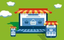 Supermercado Online: Compras pela Internet, Delivery e Preços