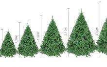 Como Decorar Árvore de Natal: Enfeites e Passo a passo