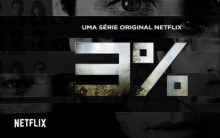 Série 3%  – Sinopse, Resumo e Atores do Maior Sucesso da Netflix