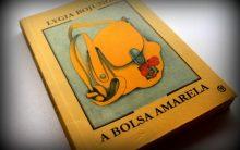 Livros Infantis Bons: Obras, Despertar o Gosto pela Leitura em Crianças