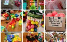 Lembrancinhas para Aniversário Infantil: Comprar com Bons Preços