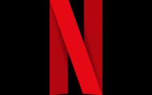 Séries do Netflix: Ação, Aventura, Suspense, Históricas para Assistir Online