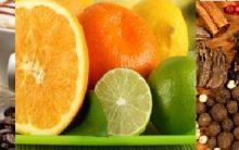 Alimentos Proibidos na Crise de Gastrite – O Que Não Comer para Evitar Dor no Estômago, Azia e Queimação