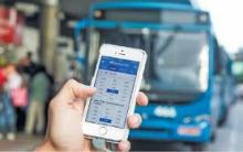 Aplicativos para Rastrear Ônibus: Baixe Grátis Moovit, Cadê o ônibus, Cittamobi App
