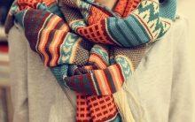 Cachecóis, Meias e Luvas para o Inverno: Onde Comprar Acessórios, Lojas Online