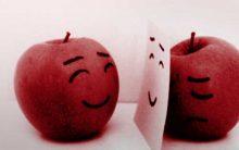 Depressão: Sintomas, Tratamento, Qual Médico procurar e Cura