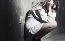 Distúrbios de Ansiedade: TAG, Transtorno do Pânico, Fobias e TEPT