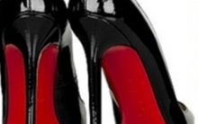 Tipo de Saltos de Sapatos Femininos – Dicas de Uso para Evitar Dor e Problemas nas Pernas