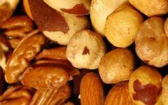 Alimentos Indicados para Pele Seca – Dieta para Hidratar a Pele e Combater Rugas