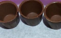 Como Fazer Copinho de Chocolate – Dicas de Recheio para o Docinho de Festa Moderno
