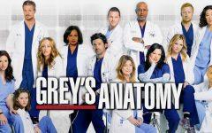 Grey's Anatomy e a vida real dos Médicos: O que é igual e diferente da série na Medicina
