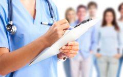 O que É Internato? Como Funciona o Estágio em Medicina, Tudo sobre o Curso da USP