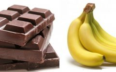 Alimentos que Ajudam Combater a Ansiedade – Dicas de Dieta Calmante contra Stress