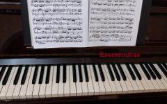 Como Limpar as Teclas do Piano, Órgão ou Teclado – Dicas para Evitar que Teclado Amarele