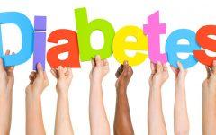 Diabetes: O que Causa, Tipos, Sintomas, Como Prevenir e Tratar a Doença