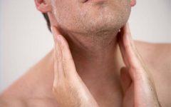 Linfoma de Hodgkin: Causa, Tipos, Sintomas, Tratamento e Cura