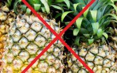 Alimentos que Causam Queimação – Cuidados e Tratamentos com o Estômago
