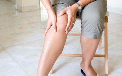 Trombose Venosa Profunda: Causas, Sintomas, Prevenção e Tratamento