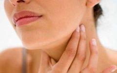 Disfagia: O que É, Doenças que Causam, Como Tratar a Dificuldade para Engolir