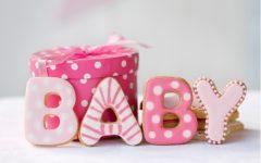 Brincadeiras para Chá de Bebê e Fraldas: Como Entreter os seus Convidados