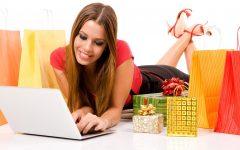 Comprar Roupas Online: Os Melhores Sites de Moda Feminina, Promoções