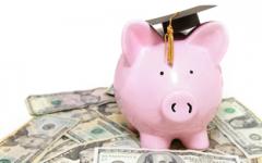 Como Conseguir Dinheiro durante a Faculdade? Dicas para Universitários