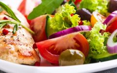 Alimentos que Devemos Evitar o Excesso nos Distúrbios da Tireoide – Alimentos Ruins e Bons para Tireoide